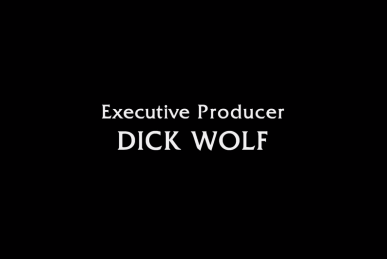dick-wolf-law-and-order-svu