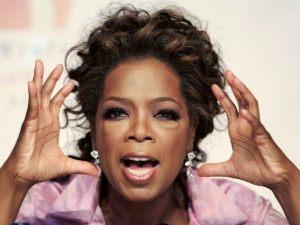 oprah-winfrey-tiger-Reuters-640x480