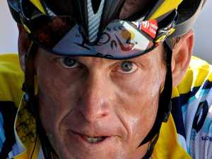 how-lance-armstrong-went-from-a-hero-to-a-disgrace-in-13-years