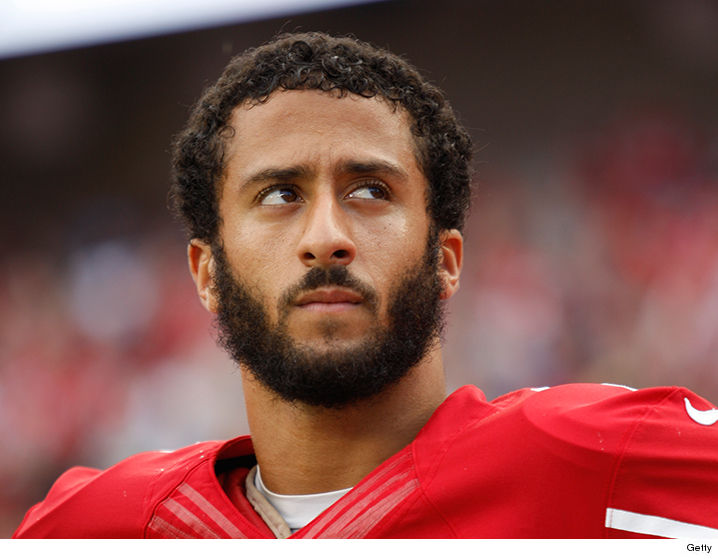 0827-colin-kaepernick-getty-3