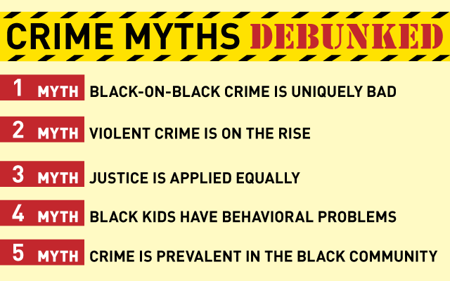 crime_myths_lead