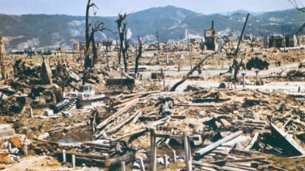 history_speeches_3050_firsthand_account_hiroshima_bombing_sf_still_624x352