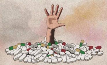 opiod-abuse-javier-maria-trigo-370x225