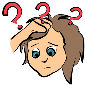 estimate-clipart-confused-clip-art