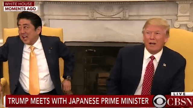 japanese-prime-minister-shinzo-abe-donald-trump-handshake-5M8