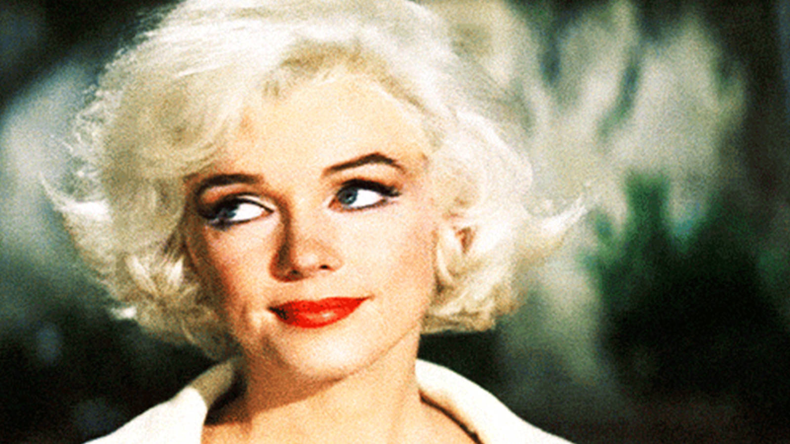 marilyn_monroe_eye_roll_galore_6_14