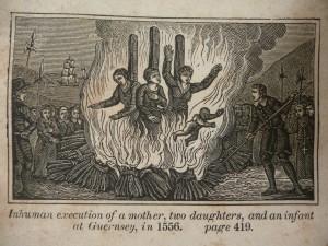 witchesguernsey