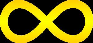 infinity-clipart-eternity-3-300x140