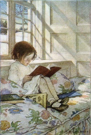 reading-kid-1